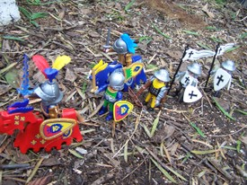 Knights7