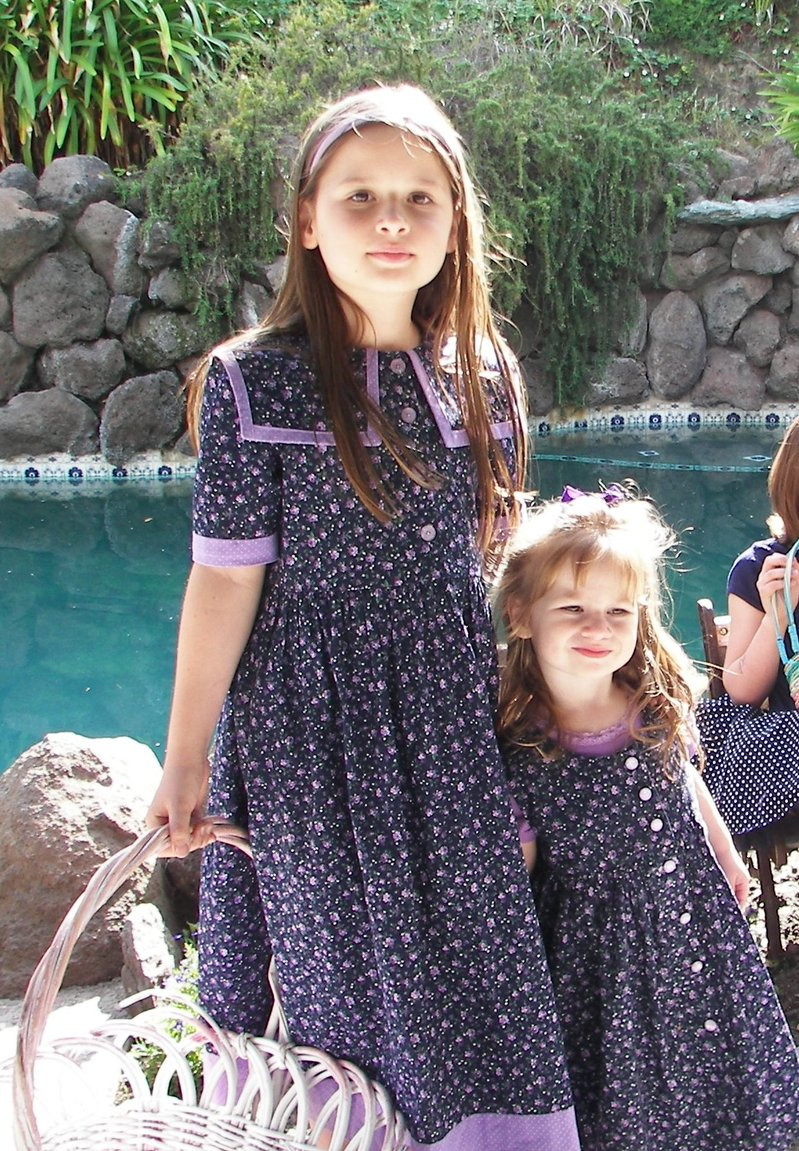 Purpledresses