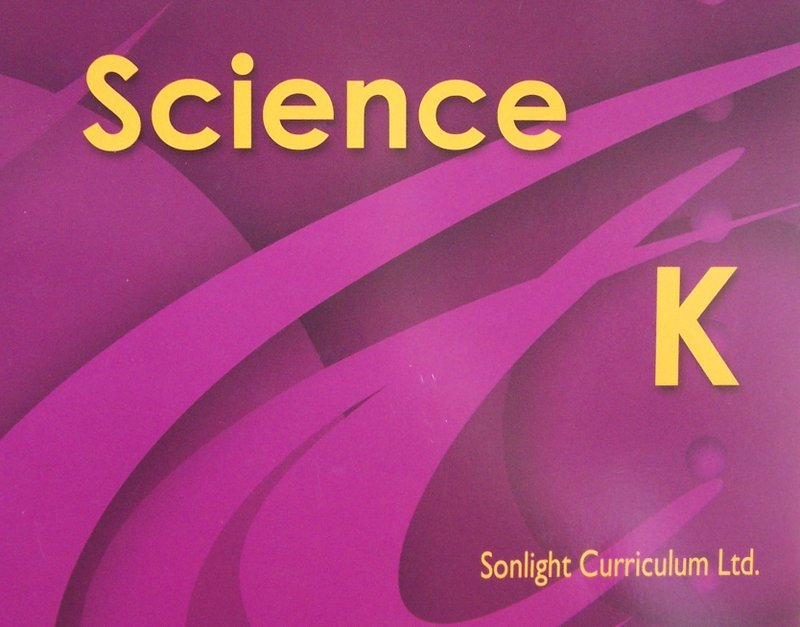 Science2_2