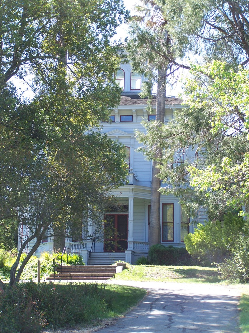 Muir_house