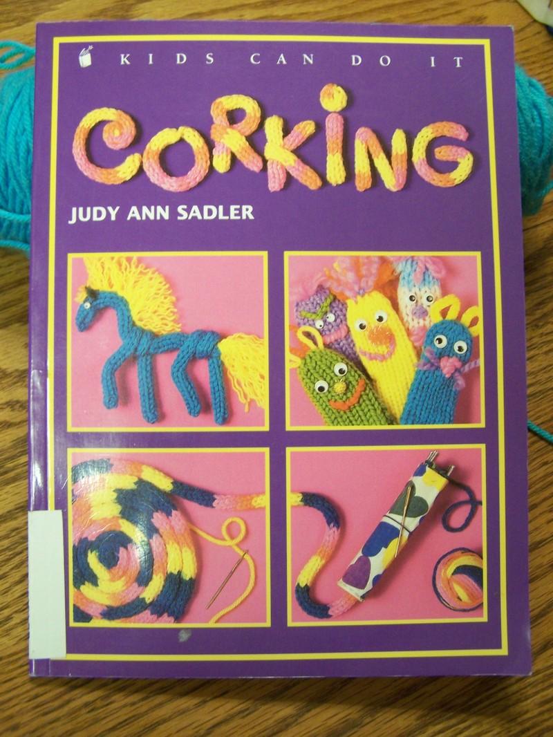 Corking2