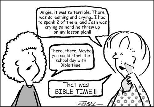 Bibletimesmall