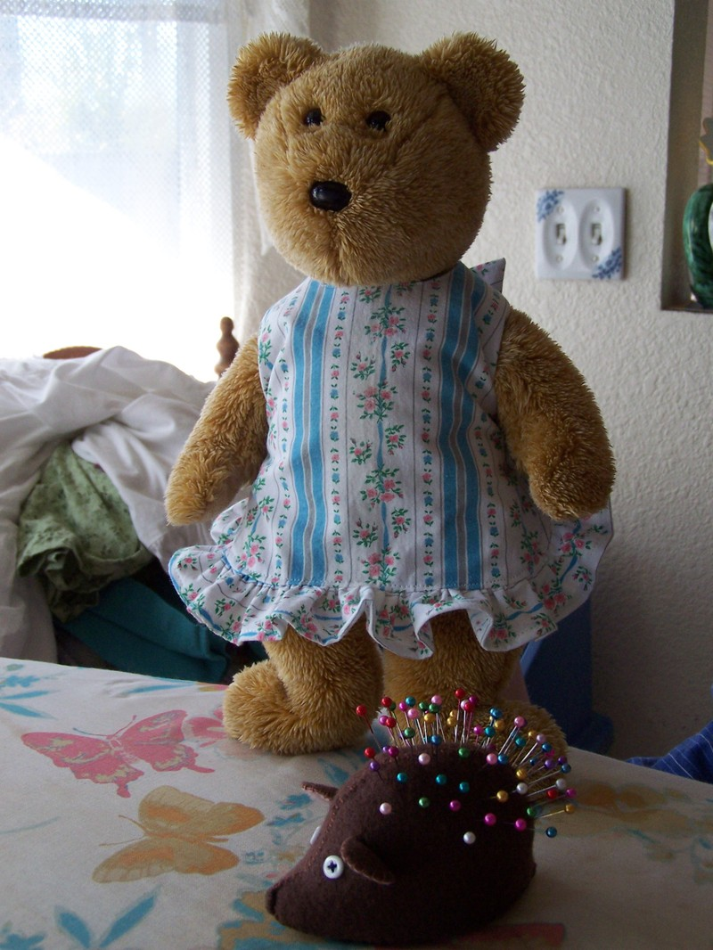 Bear_apron