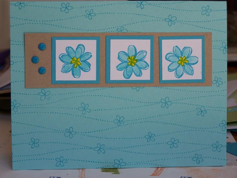 Dots_n_daisies