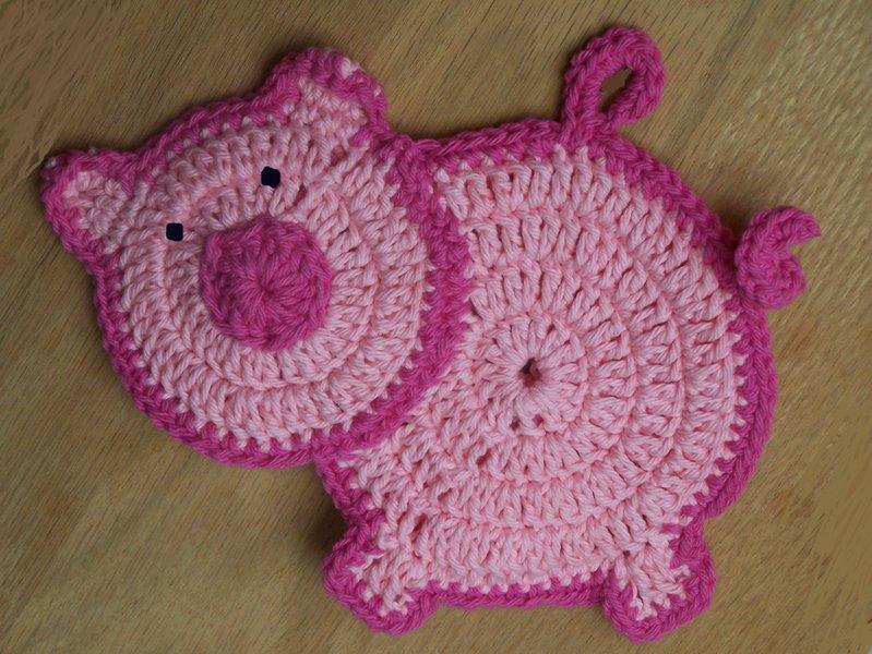 Piggy_2