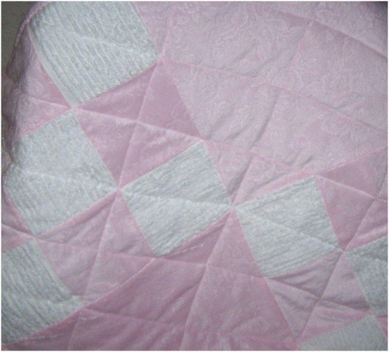 Blanket3_2