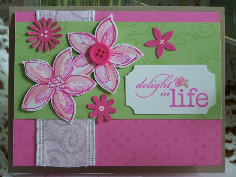 Pixie_pink_delight_in_life_2