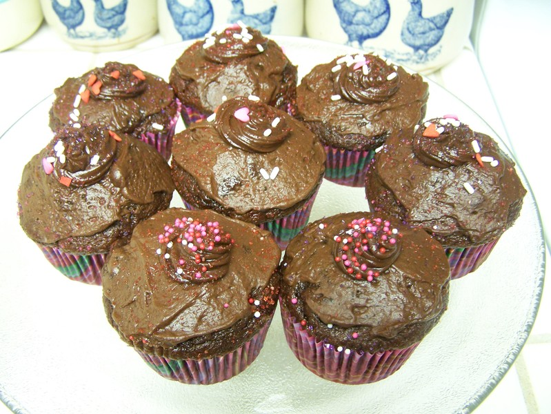 Fluffy_chocolate_frosting
