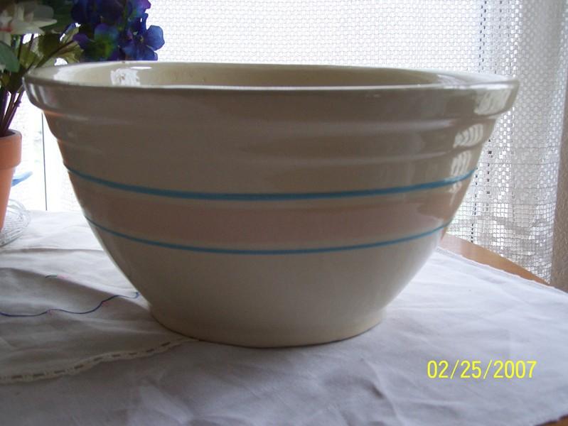 Grandmas_bowl