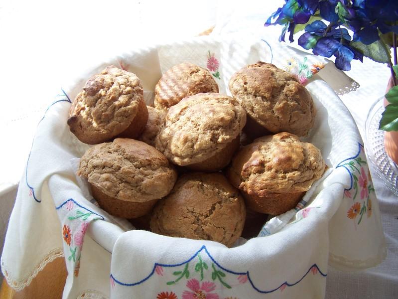 Peanut_butter_muffins_1