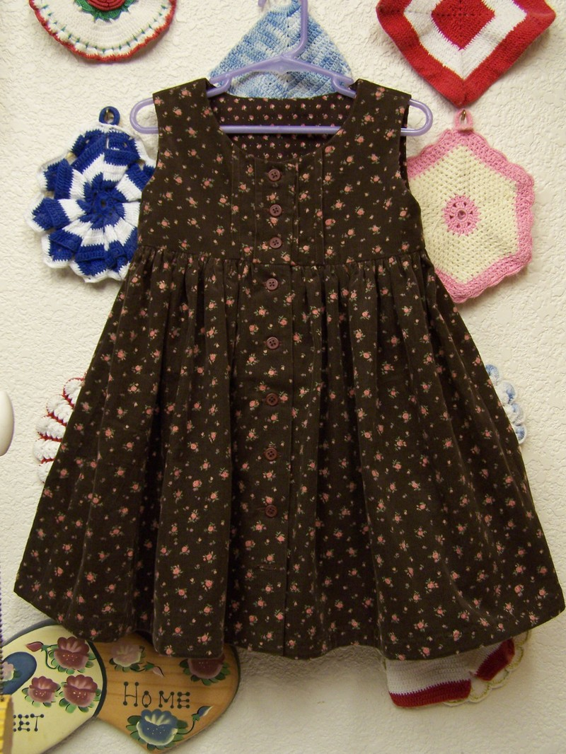 Toddler_pinafore